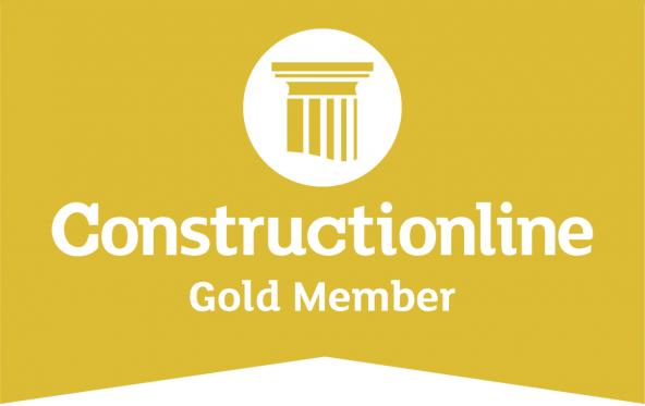 construction online IDS